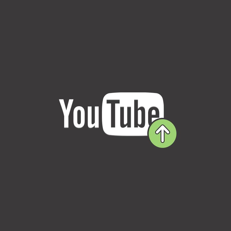 YouTube – Caricamento e ottimizzazione