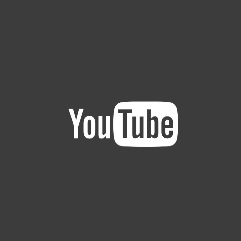 YouTube - Le Basi