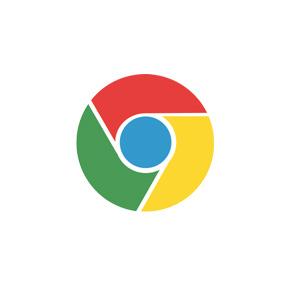 Chrome - Preferiti