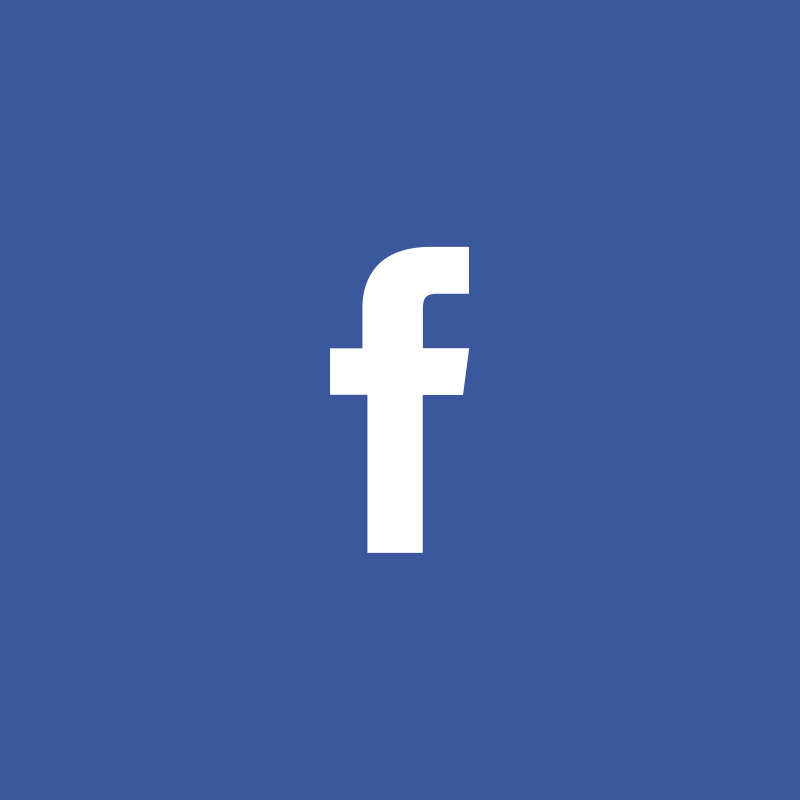 Facebook - Profilo vs Pagina
